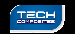Tech Composites