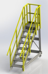 escada-site